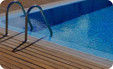 Swimming Pool Leak Detection Repair In Miami Florida Pool And Leak Specialists