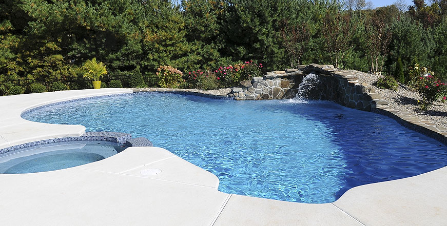 Throughout our three decades of experience installing and maintaining pools, we've learned not just to most efficient ways to correct problems but to prevent them. Call Florida Pool and Leak today.